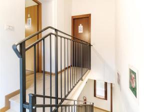 Three-Bedroom Apartment in Sacile -PD-, Apartmány  Sacile - big - 7