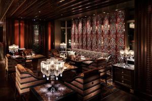 Four Seasons Hotel Bejing (30 of 39)