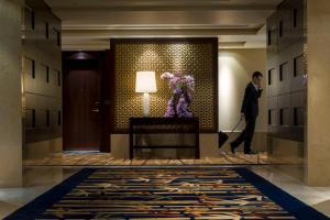 Four Seasons Hotel Bejing (13 of 42)