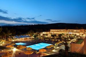obrázek - Royal Paradise Beach Resort & Spa