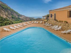 Casa Armonia - AbcAlberghi.com