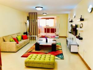 Hedaya Suites