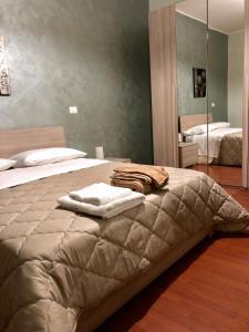 Eutukia luxury apartment - AbcAlberghi.com