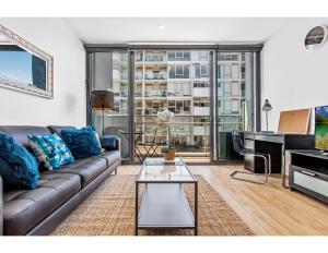 Cosy and cute apartment in chic neighbourhood - Richmond