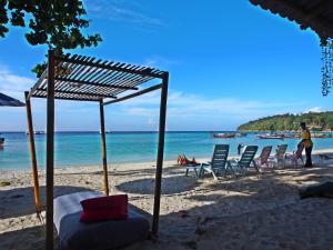 obrázek - Seaside Resort Koh Lipe