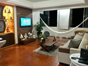 obrázek - Apartamento em Fortaleza na Praia do Futuro