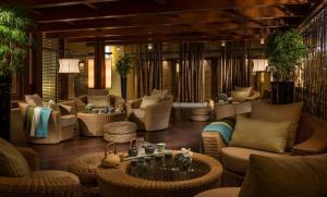 Four Seasons Hotel Bejing (39 of 42)