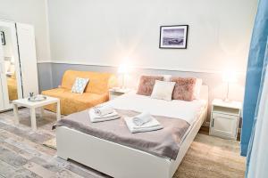 Morning Star Rooms