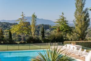Location gîte, chambres d'hotes Résidence Pierre & Vacances Les Terrasses d'Arcangues dans le département Pyrénées Atlantiques 64