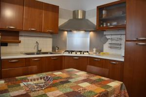 Brand new home near Venice - AbcAlberghi.com