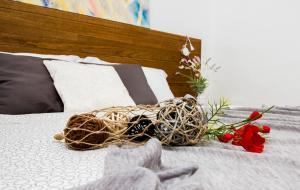 Tagg Apartment - AbcAlberghi.com