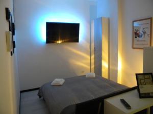 Bologna House Pratello Centro - AbcAlberghi.com