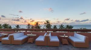 obrázek - Liyela Retreat Maldives