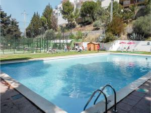Three-Bedroom Apartment in Llanca - El Puerto