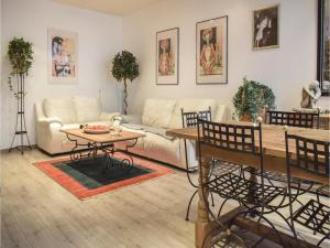 Four-Bedroom Holiday Home in Mechelen - Brussels