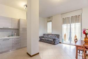 Appartamento Masini - AbcAlberghi.com