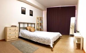 Apartment on Estonskaya 37 - Krasnaya Polyana