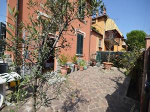 Appartamento Piana - AbcAlberghi.com