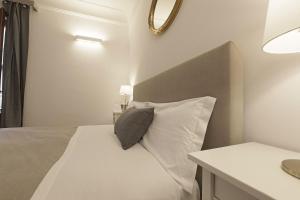 Auberges de jeunesse - Victoria Small Suite