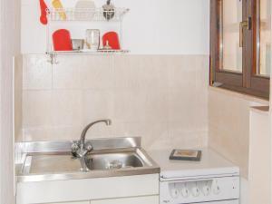 Villa sul Mare, Holiday homes  Cuile Ezi Mannu - big - 11