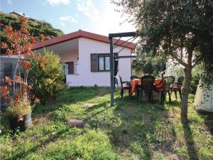 Villa Karin - AbcAlberghi.com