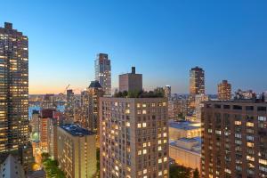 Mandarin Oriental New York (7 of 48)