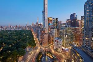 Mandarin Oriental New York (7 of 49)