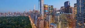 Mandarin Oriental New York (9 of 48)