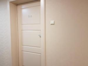 Apartament 316 w Domu Zdrojowym
