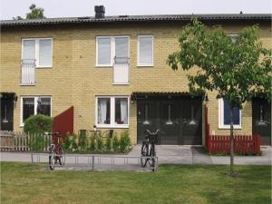 obrázek - One-Bedroom Apartment in Visby