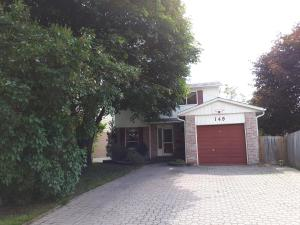 Patricia's Place - Accommodation - Newmarket