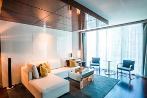 Hotel Beaux Arts Miami (2 of 49)