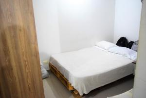 Apartamentos Terrazas De Calicanto In Cartagena Room Deals