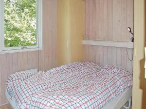 Holiday home Haderslev 54, Ferienhäuser  Kelstrup Strand - big - 8