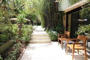 Jamala Wildlife Lodge (26 of 74)