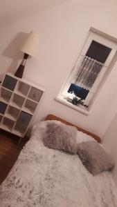 Apartament Deja VuBieszczady