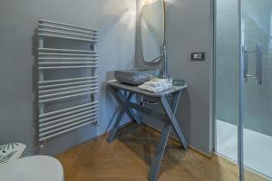 Apartments Florence - Repubblica Exclusive