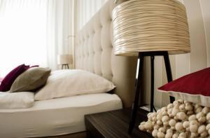 City Hotel Bosse, Hotels  Bad Oeynhausen - big - 20