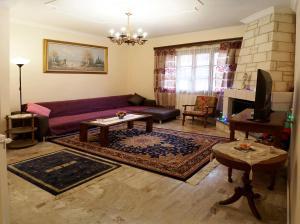 obrázek - Melandrinos Apartment
