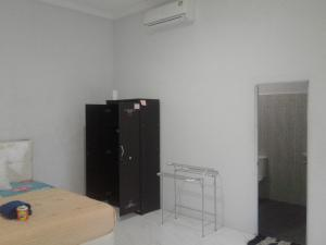 KCR Homestay, Ubytování v soukromí  Kuta Lombok - big - 12