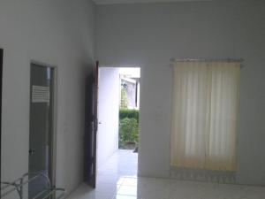 KCR Homestay, Ubytování v soukromí  Kuta Lombok - big - 13