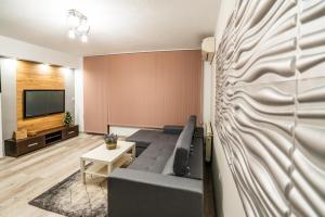 Babylon Apartment, Apartmány  Sandanski - big - 4