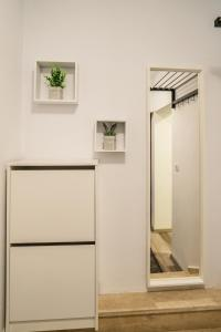 Babylon Apartment, Apartmány  Sandanski - big - 25