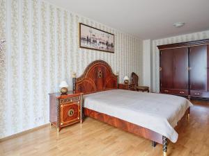 lira 3 apartments