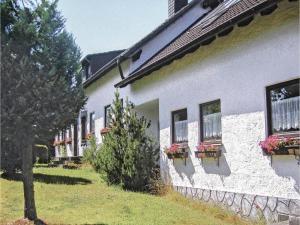 One-Bedroom Apartment in Oberbettingen - Dohm-Lammersdorf