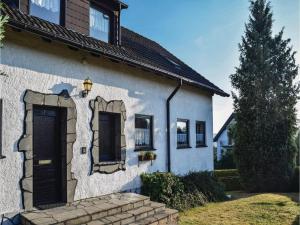 Two-Bedroom Apartment in Oberbettingen - Dohm-Lammersdorf