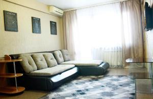"Апартаменты ""Добрые Сутки"" на Красноармейской 176 - Yaminskoye"