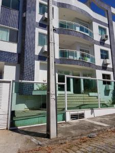 obrázek - Apartamento Novo Com Elevador