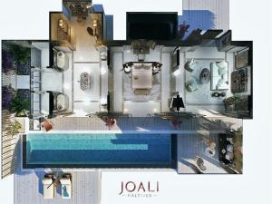 JOALI (35 of 52)
