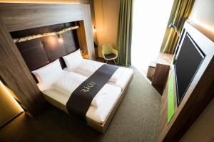 RiKu HOTEL Ulm - Ulm